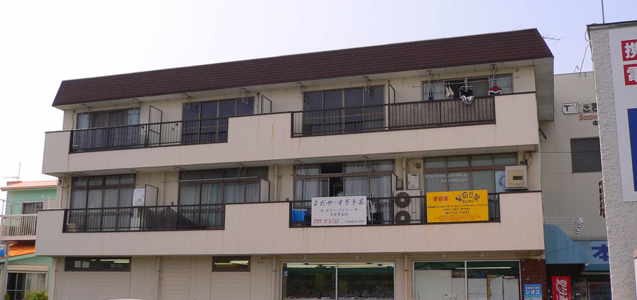 千代田-min.JPG