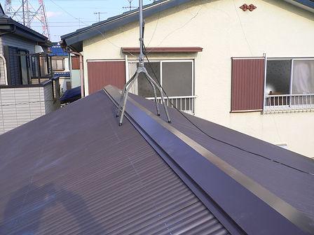 中原下宿屋根2