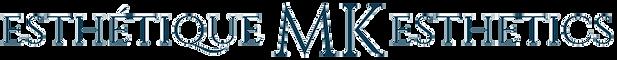 Logo_cinzel.png