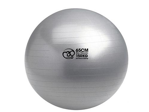 65cm Swiss Ball