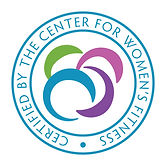 SEAL - The Center for Womens Fitness-01.