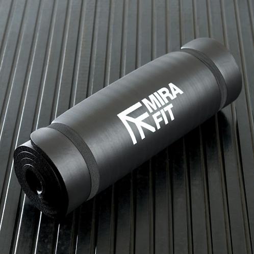 MiraFit 15mm Pilates Mat