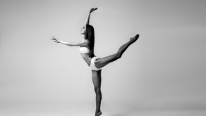 The Rise of Ballet Fitness