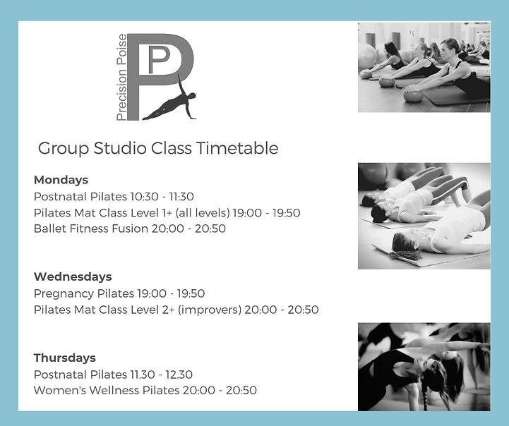 Studio timetable Dec 2020.png