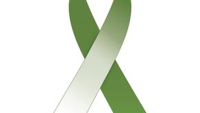 International Diastasis Recti Awareness Month