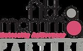 Partner Logo.png