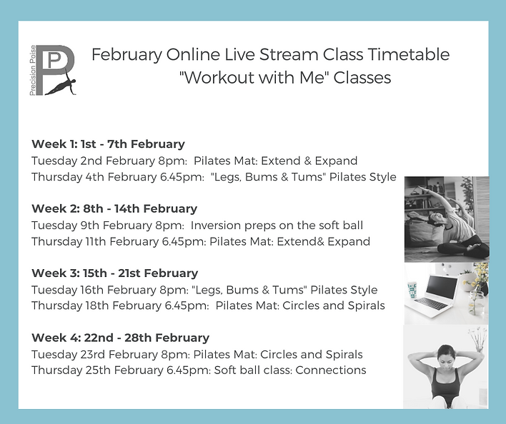 February online class schedule.png