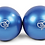 Thumbnail: Weighted Balls