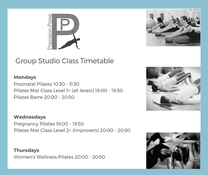 For website studio timetable.png