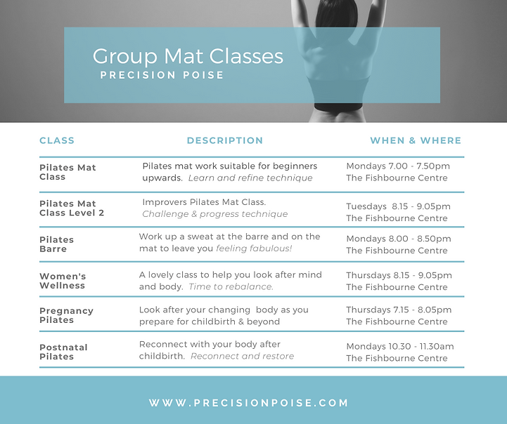 Timetable and class description Jul2021.png