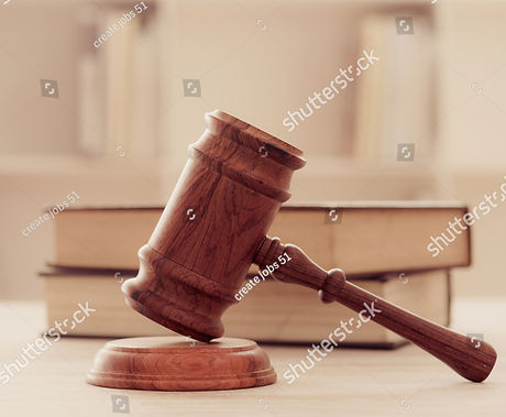 stock-photo-judges-gavel-on-wooden-table