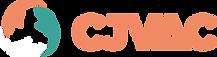 CJVAC-LogoAcronyme-rvb-Blanc.png