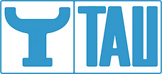 TAU-logo-white-background.png