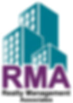 RMA Revised.jpg