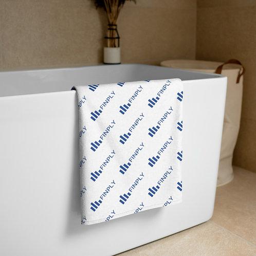Finply Towel