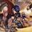 Thumbnail: AR Battle Playmat