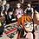 Thumbnail: The Persona 5 Phan Game