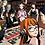 Thumbnail: Persona 5 Playmat