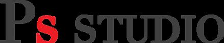 PS-Studio-Branding.png