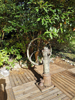 Fontaine coquelicot.jpeg1