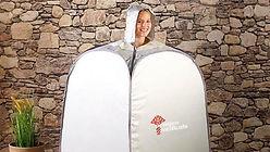 un-sauna-individuel-10189-720-0.jpg