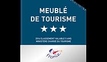 meuble-tourisme-3-etoiles.png