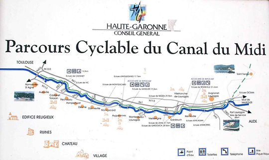 Plan canal du midi.jpg