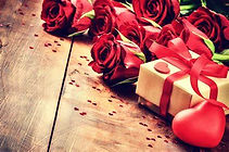 St valentin bis.jpg
