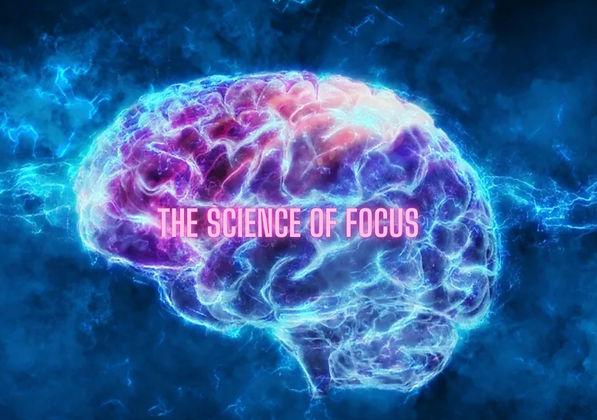 5-Day%20Science%20of%20Focus%20Challenge%20(10)_edited.jpg
