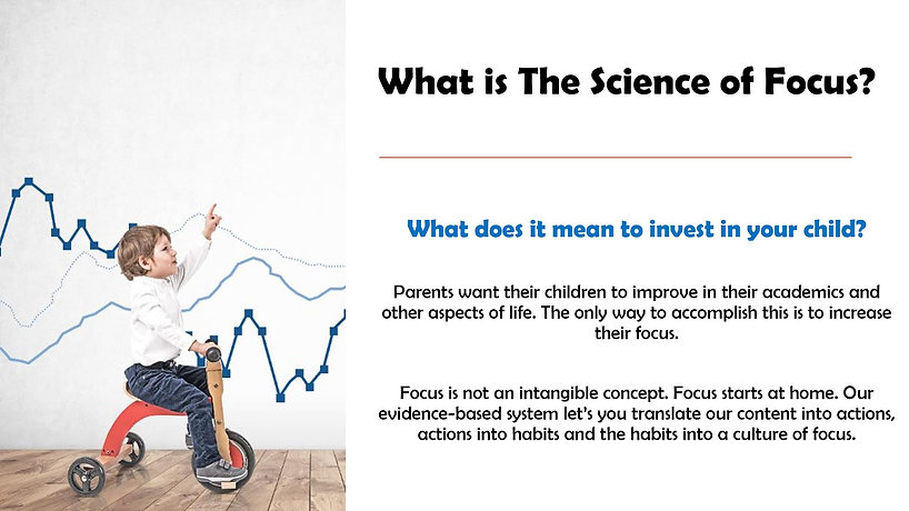 Science of Focus Explanation 1.JPG