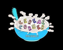 Logo Cereal Corner.png
