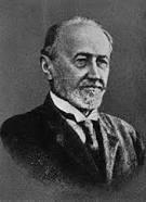 CONTINUAMOS CON ALGO DE HISTORIA DE LA DACTILOSCOPIA