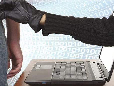10 tips para evitar robo de identidad