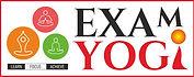 Exam Yogi