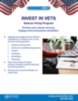 invest_in_vets_companies.jpg