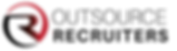 red_black_logo_outsource-01.png