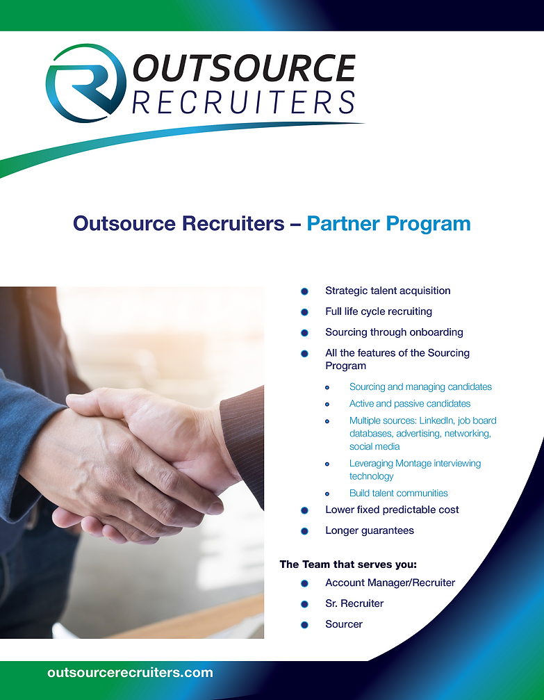 outsource_recruiters_final.png