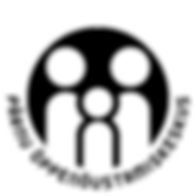 ÕNK_logo-transparent.png