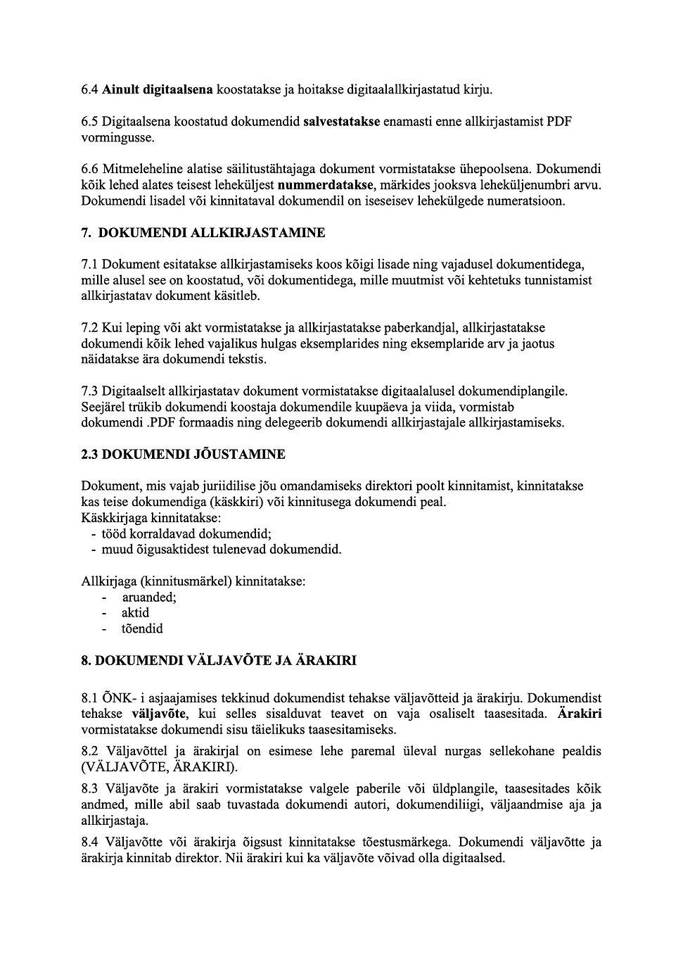 4._Pärnu_Õppenõustamiskeskuse_teabehaldu