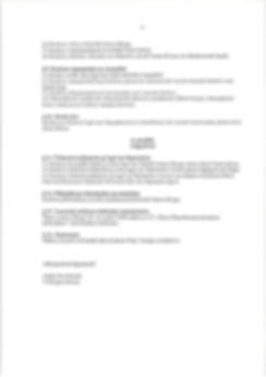 4. Pärnu Õppenõustamiskeskuse põhimäärus