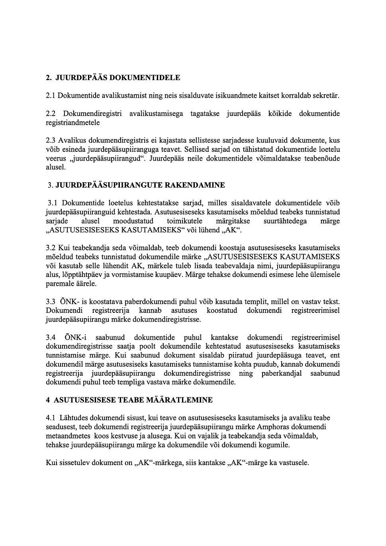 2._Pärnu_Õppenõustamiskeskuse_teabehaldu