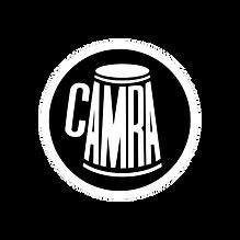 CAMRA.png