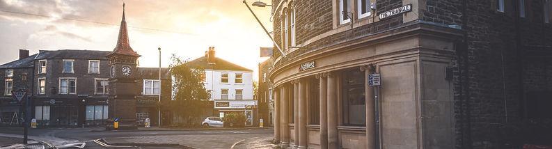 Clevedon.jpg
