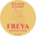 FreyaCirclePumpClip.png