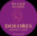 DoloresCirclePumpClip.png