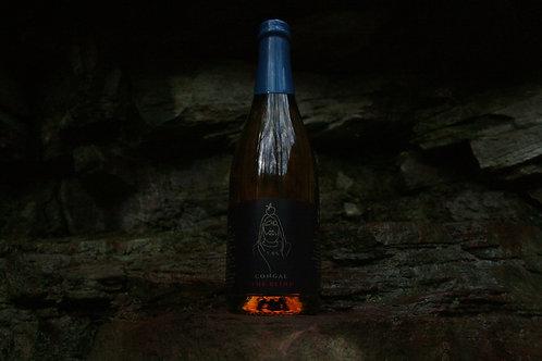 Blue Label Fine Cider