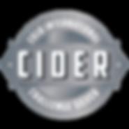 International Cider Beard and Sabe