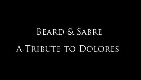 A Tribute to Dolores
