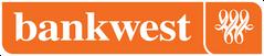 Bankwest Logo AA Compliant.png