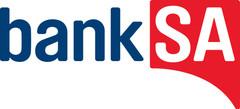 BankSA_logo_MASTER.JPG